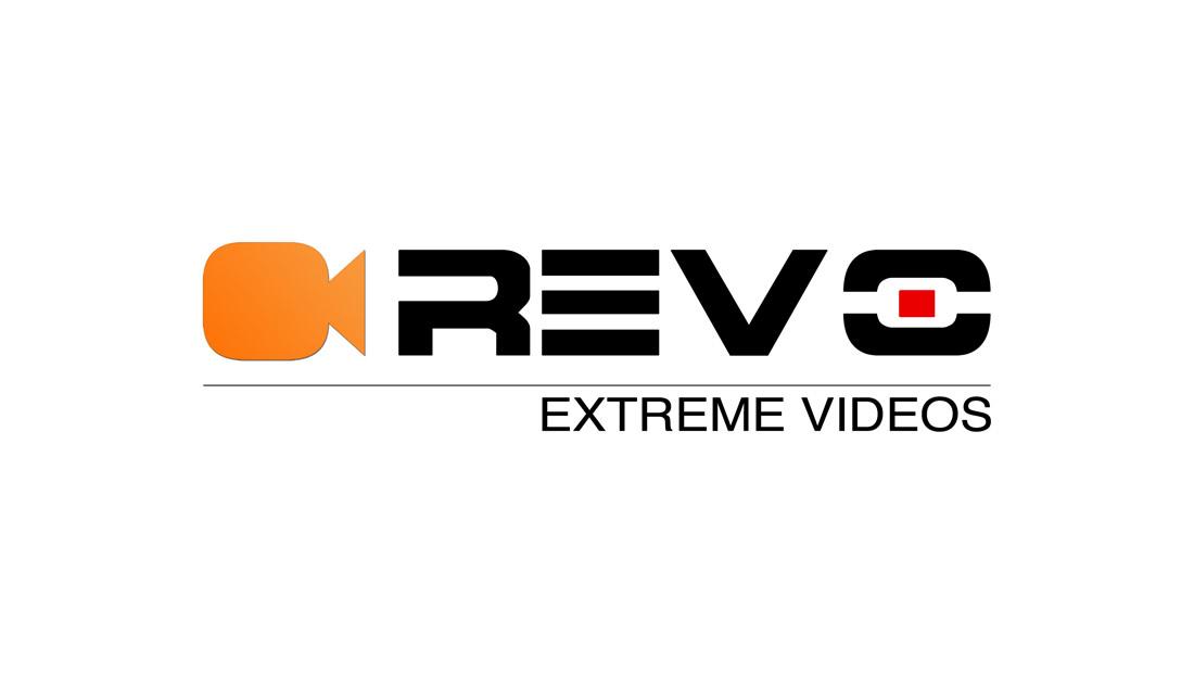 Logo Revo Extreme Videos