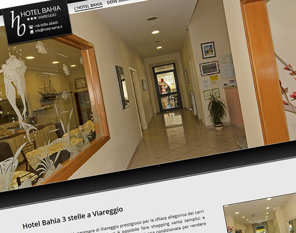 Immagine Hotel Bahia