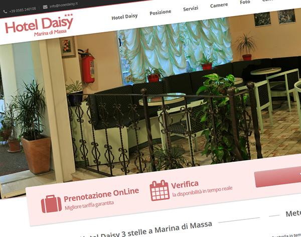 Immagine Hotel Daisy