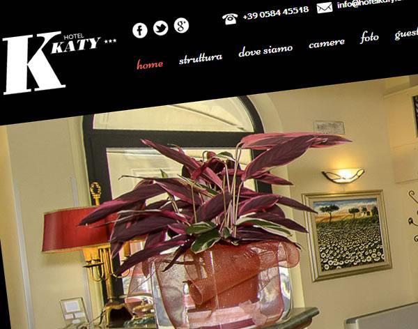 Immagine Hotel Katy