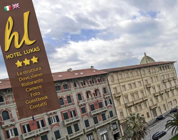 Immagine Hotel Lukas
