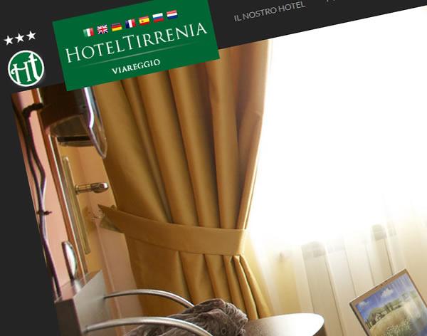 Immagine Hotel Tirrenia